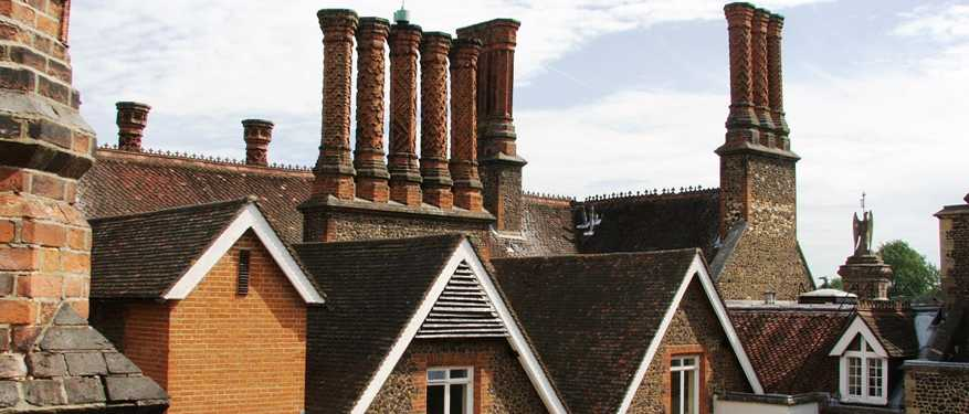 alburymanorchimneys